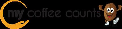 My Coffee Counts